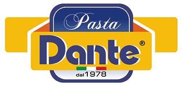 Pasta Dante