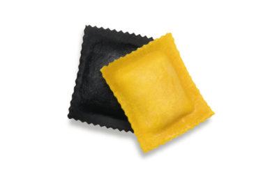 ravioli-bianco-nero-mare