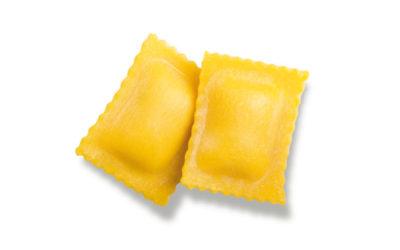 ravioli-di-spigola