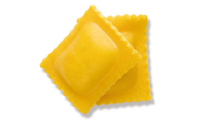 tortelli_patate
